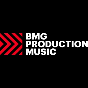 BMG Production Music