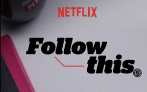 Netflix Follow This