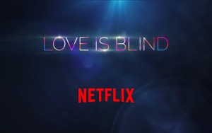 Netflix Love Is Blind