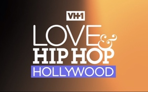 Love & Hip Hop Hollywood