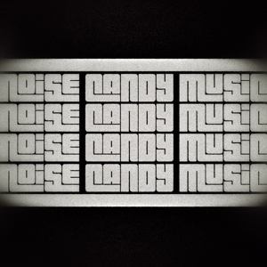 Noise Candy Music Logo