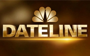 Dateline NBC TV Show