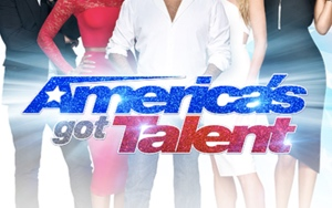 NBC America's Got Talent